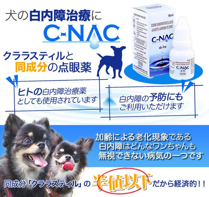 009024_cnac10ml003.jpg